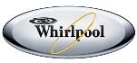 Whirpool - partner serveru Kurzy vaření